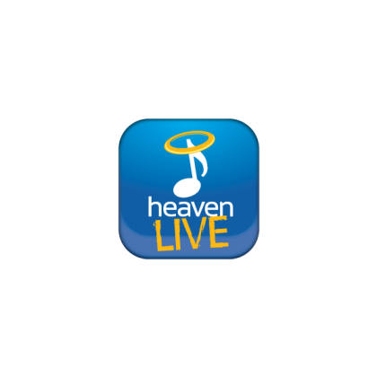 Heaven Live