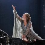 The Met: Live in HD Νόρμα