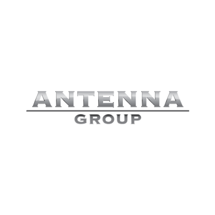 Antenna Group