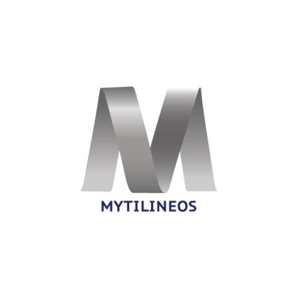 Μυτιληναίος