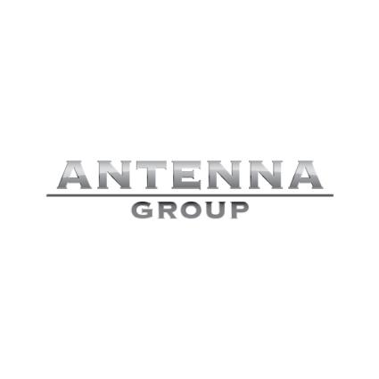Antenna Group
