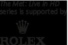 metingreece sponsors